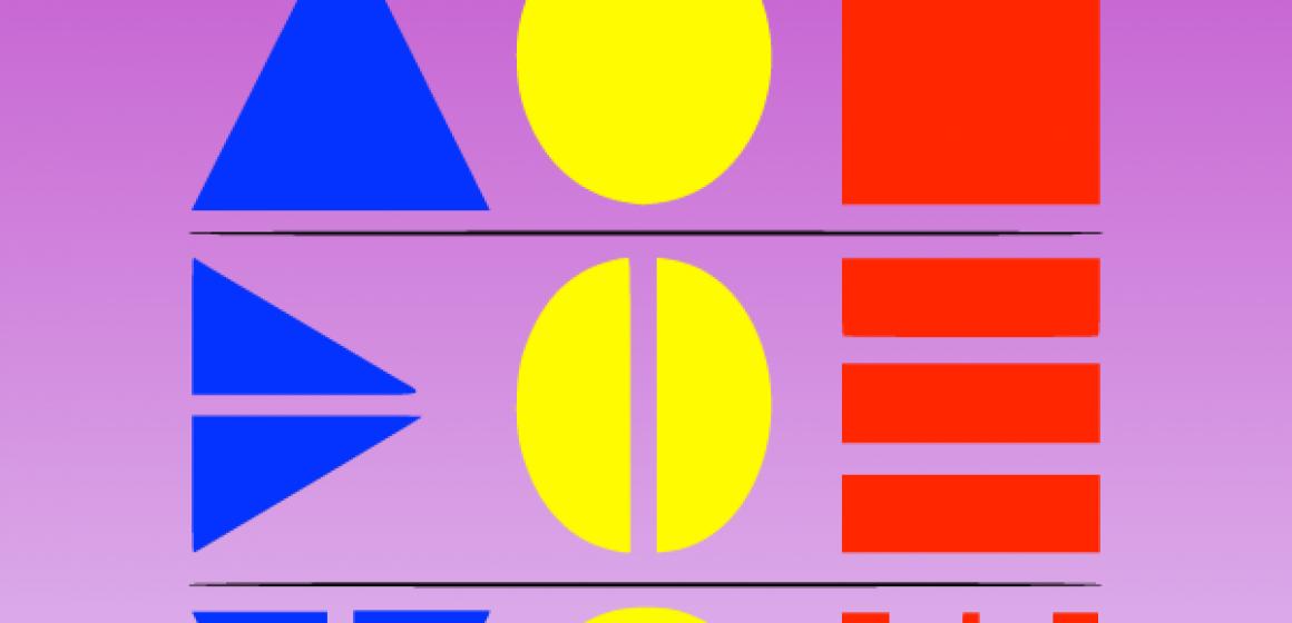 Modules by Paul Sheftel