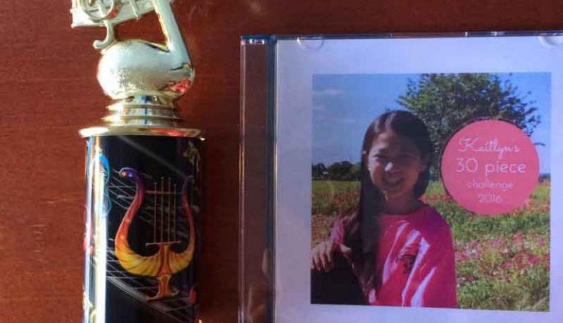 30-piece-CD