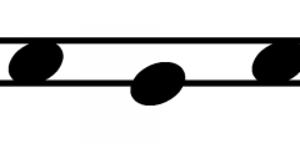 Sound Shape V