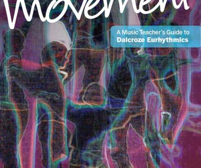 Meaningful-Movement